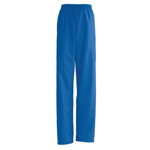 https://medicalapparel.healthcaresupplypros.com/buy/scrubs/scrub-pants/angelstat-cargo-pocket-scrub-pants/674nht-sapphire