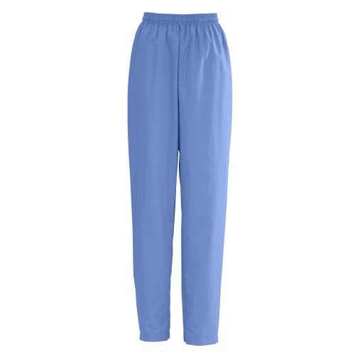 https://medicalapparel.healthcaresupplypros.com/buy/scrubs/scrub-pants/angelstat-elastic-waist-scrub-pants/854nth-ciel-blue