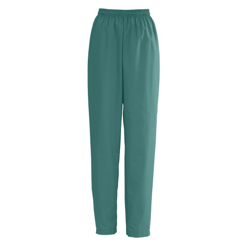 https://medicalapparel.healthcaresupplypros.com/buy/scrubs/scrub-pants/angelstat-elastic-waist-scrub-pants/854njt-emerald