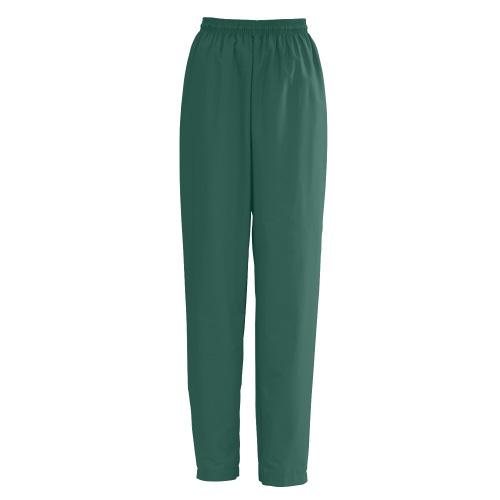 https://medicalapparel.healthcaresupplypros.com/buy/scrubs/scrub-pants/angelstat-elastic-waist-scrub-pants/854nhg-hunter-green