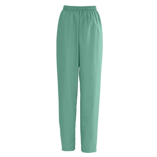 https://medicalapparel.healthcaresupplypros.com/buy/scrubs/scrub-pants/angelstat-elastic-waist-scrub-pants/854ntj-jade