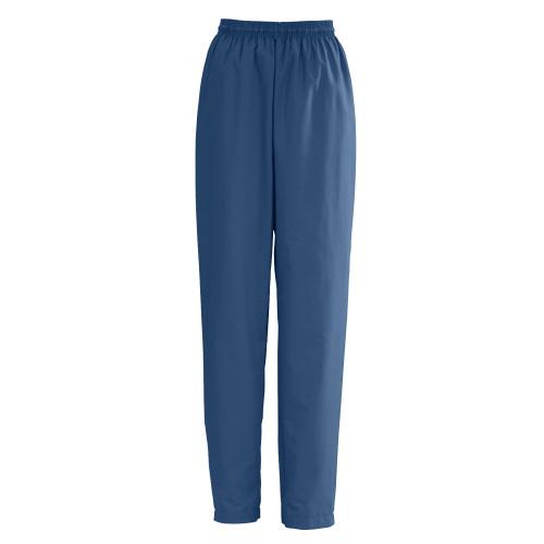 https://medicalapparel.healthcaresupplypros.com/buy/scrubs/scrub-pants/angelstat-elastic-waist-scrub-pants/854nnt-navy