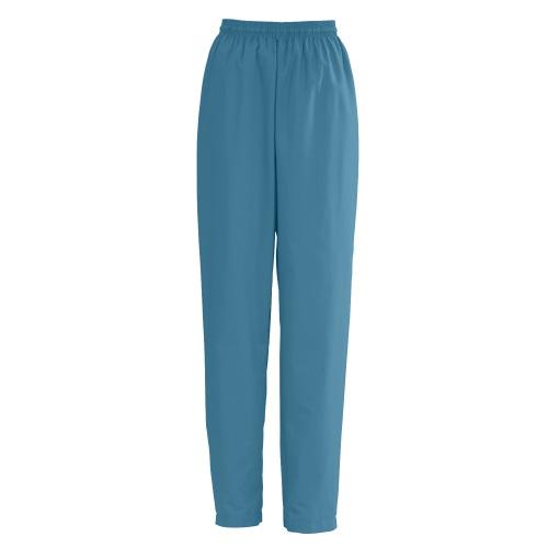 https://medicalapparel.healthcaresupplypros.com/buy/scrubs/scrub-pants/angelstat-elastic-waist-scrub-pants/854nbt-peacock