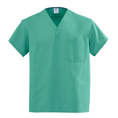 Medline AngelStat Scrubs