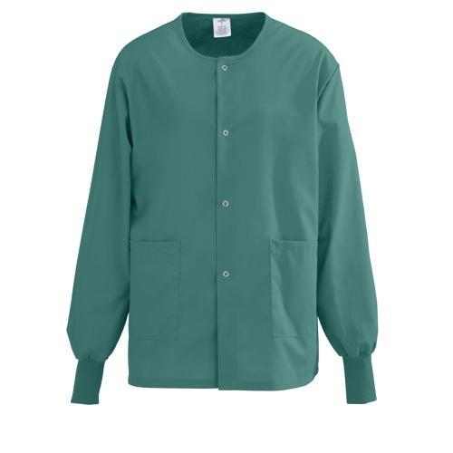 https://medicalapparel.healthcaresupplypros.com/buy/scrubs/jackets/angelstat-warm-up-jacket/849njt-emerald