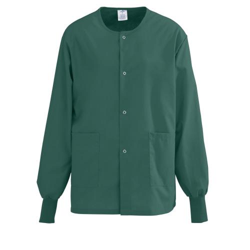 https://medicalapparel.healthcaresupplypros.com/buy/scrubs/jackets/angelstat-warm-up-jacket/849nhg-hunter-green