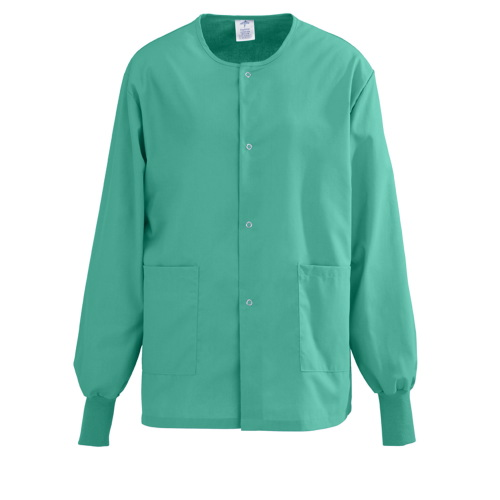 https://medicalapparel.healthcaresupplypros.com/buy/scrubs/jackets/angelstat-warm-up-jacket/849ntj-jade