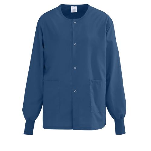 https://medicalapparel.healthcaresupplypros.com/buy/scrubs/jackets/angelstat-warm-up-jacket/849nnt-navy
