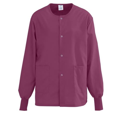 https://medicalapparel.healthcaresupplypros.com/buy/scrubs/jackets/angelstat-warm-up-jacket/849ntr-raspberry
