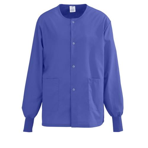 https://medicalapparel.healthcaresupplypros.com/buy/scrubs/jackets/angelstat-warm-up-jacket/849nrp-regal-purple