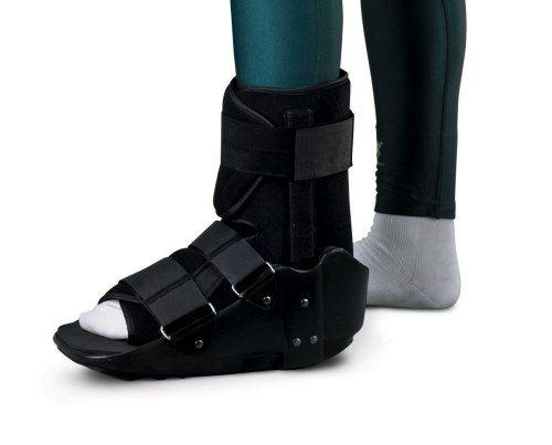 https://patienttherapy.healthcaresupplypros.com/buy/walking-aids/walkers/ankle-walker