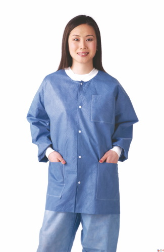 https://medicalapparel.healthcaresupplypros.com/buy/disposable-protective-apparel/sms-lab-coats/antistatic-classic-lab-jackets