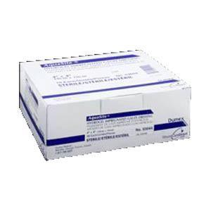 https://woundcare.healthcaresupplypros.com/buy/traditional-wound-care/impregnated-gauze/aquasite-impregnated-gauze