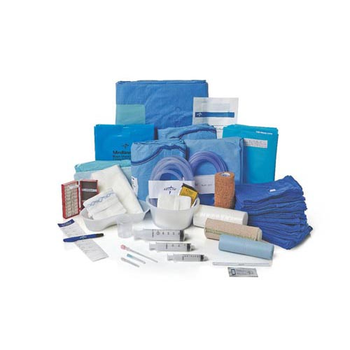 https://surgicalsupplies.healthcaresupplypros.com/buy/standard-surgical-packs/arthroscopy-trays