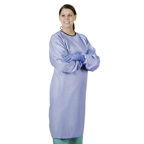 https://medicalapparel.healthcaresupplypros.com/buy/isolation-gowns/unisex-asep-as-barrier-backless-gown