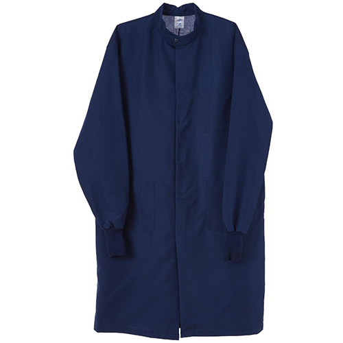https://medicalapparel.healthcaresupplypros.com/buy/lab-coats/barrier/unisex-asep-barrier-lab-coat-navy