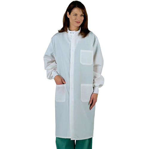 https://medicalapparel.healthcaresupplypros.com/buy/lab-coats/barrier/unisex-asep-barrier-lab-coat
