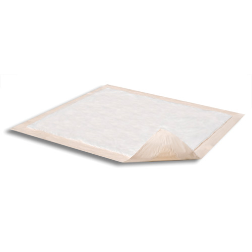 https://incontinencesupplies.healthcaresupplypros.com/buy/disposable-underpads/attends-dri-sorb-plus-underpads