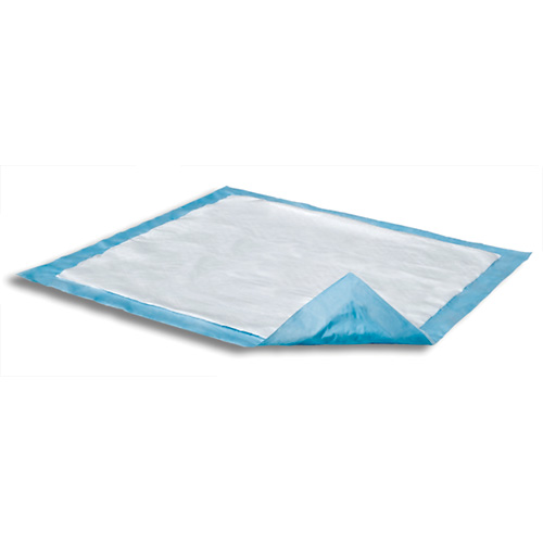 https://incontinencesupplies.healthcaresupplypros.com/buy/disposable-underpads/attends-dri-sorb-underpads