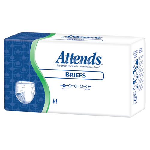 https://incontinencesupplies.healthcaresupplypros.com/buy/adult-diapers/attends-poly-briefs