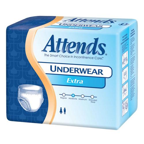 https://incontinencesupplies.healthcaresupplypros.com/buy/protective-underwear/attends-protective-underwear-extra