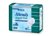 https://incontinencesupplies.healthcaresupplypros.com/buy/pads-liners/attends-shaped-pads