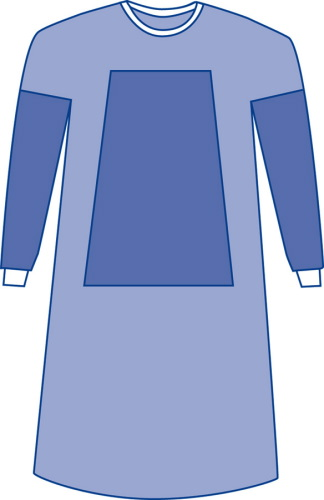 https://medicalapparel.healthcaresupplypros.com/buy/disposable-protective-apparel/protective-gowns/sterile-surgical-gowns/aurora-gowns/aurora-gown-fabric-reinforced