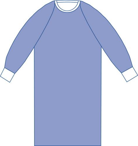 https://medicalapparel.healthcaresupplypros.com/buy/disposable-protective-apparel/protective-gowns/sterile-surgical-gowns/aurora-gowns/aurora-gown-non-reinforced-raglan-slv