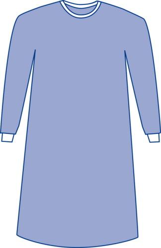 https://medicalapparel.healthcaresupplypros.com/buy/disposable-protective-apparel/protective-gowns/sterile-surgical-gowns/aurora-gowns/aurora-gown-non-reinforced