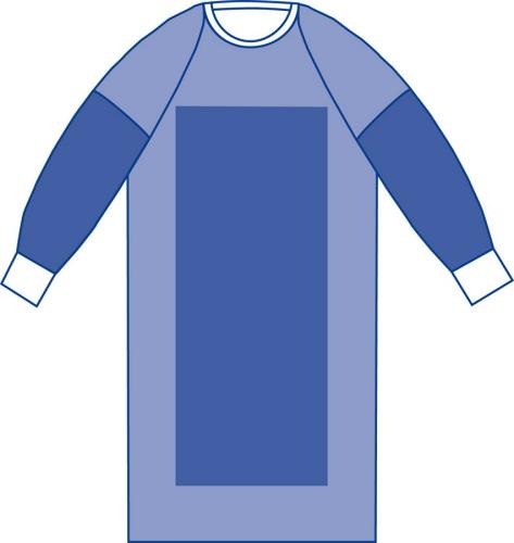 https://medicalapparel.healthcaresupplypros.com/buy/disposable-protective-apparel/protective-gowns/sterile-surgical-gowns/aurora-gowns/aurora-gown-poly-reinforcd-raglan-slv