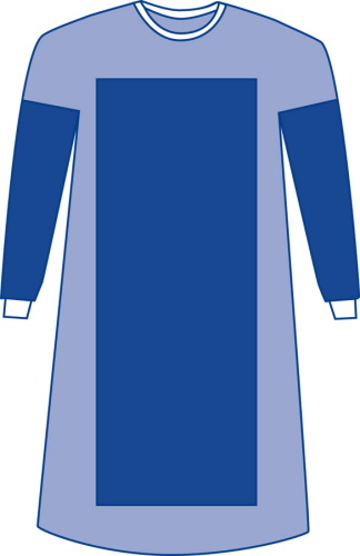https://medicalapparel.healthcaresupplypros.com/buy/disposable-protective-apparel/protective-gowns/sterile-surgical-gowns/aurora-gowns/aurora-gown-poly-reinforced