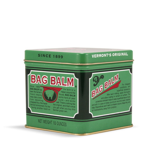 https://skincare.healthcaresupplypros.com/buy/ointments/bag-balm-ointment
