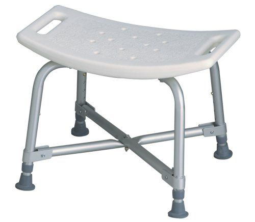https://patienttherapy.healthcaresupplypros.com/buy/commodeshower/bariatric-bath-benches