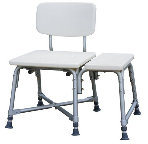 https://patienttherapy.healthcaresupplypros.com/buy/commodeshower/bariatric-aluminum-frame-bath-bench