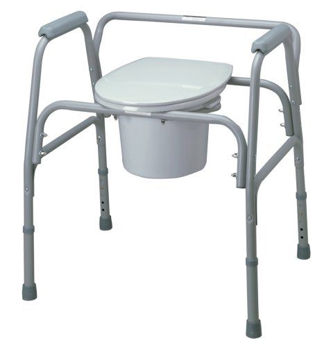 https://patienttherapy.healthcaresupplypros.com/buy/commodeshower/bariatric-commode