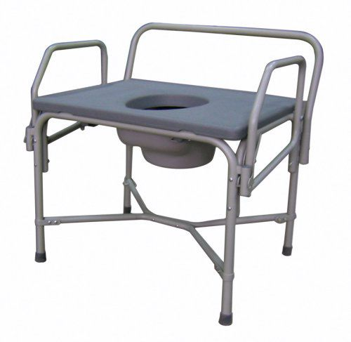 https://patienttherapy.healthcaresupplypros.com/buy/commodeshower/bariatric-drop-arm-steel-commode