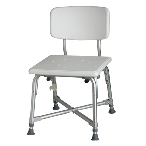 Bariatric Shower Chair | Healthcare Supply Pros