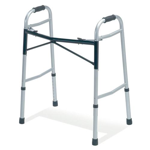https://guardian.healthcaresupplypros.com/buy/guardian-walking-aids/guardian-walkers/guardian-folding-walkers/bariatric-walker