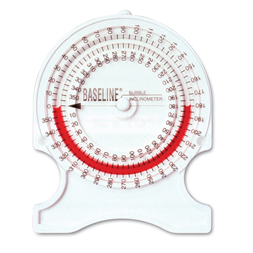 https://patienttherapy.healthcaresupplypros.com/buy/physical-therapy/measuring-systems/inclinometers/baseline-bubble-inclinometer