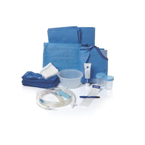 https://surgicalsupplies.healthcaresupplypros.com/buy/standard-surgical-packs/abdominal-trays