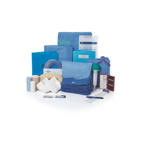 https://surgicalsupplies.healthcaresupplypros.com/buy/standard-surgical-packs/extremity-packs