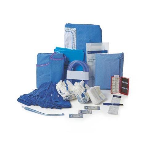 https://surgicalsupplies.healthcaresupplypros.com/buy/standard-surgical-packs/abdominal-trays/basic-laparotomy-dynjs0302