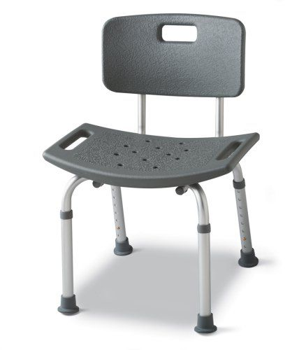 https://patienttherapy.healthcaresupplypros.com/buy/bath-safety-commodes/bath-benches-chairs/benches/bath-benches