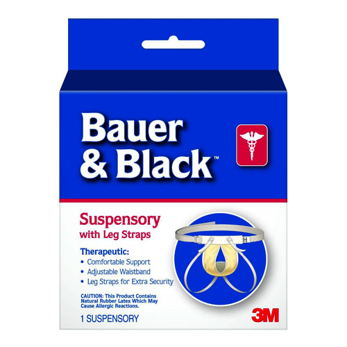 https://patienttherapy.healthcaresupplypros.com/buy/orthopedic-soft-goods/lumbar-supports/bauer-and-black-suspensory