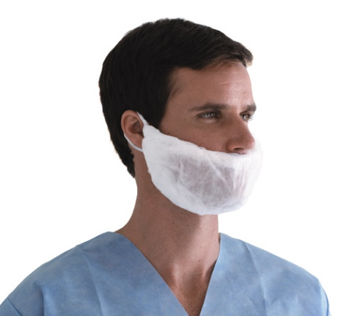 https://medicalapparel.healthcaresupplypros.com/buy/disposable-protective-apparel/head-and-hair-covers/beard-protectors
