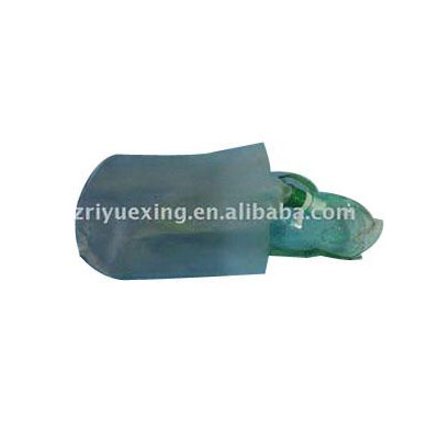 Simple Oxygen Mask