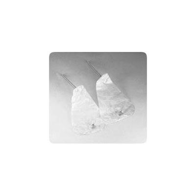 Condensation Trap Vinyl Bag