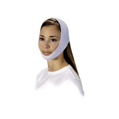 Epstein Facioplasty Support