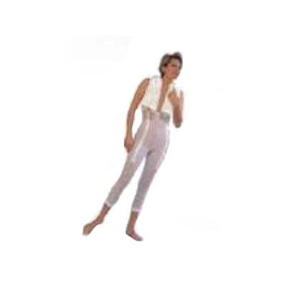 Jobst® Surgical Girdle