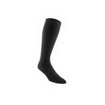 Jobst® SensiFoot Diabetic Socks